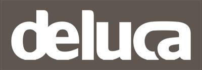Deluca logo