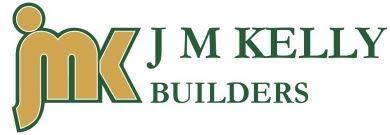 JM Kelly Builders
